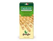 Fagolosi rozmarýn 1x125g