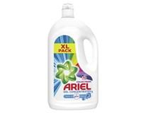 Ariel Touch of Lenor Color tekutý prací prostředek (70 praní) 1x3,85L