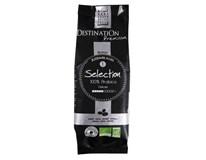 Destination Café Sélection BIO 1x250g