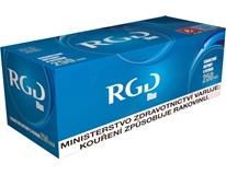 RGD Blue dutinky 1x250ks