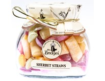 Mrs. Bridges bonbóny ovocné špalíčky 1x155g