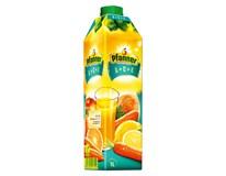 Pfanner Nápoj A-C-E 30% nektar 8x1L