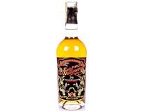 Ron Millonario 10 Aniversario Reserva rum 40% 1x700ml