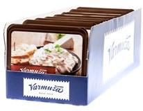 Pomazánka Camembert chlaz. 8x150g