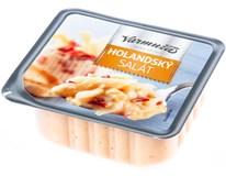 Salát holandský sýrový chlaz. 1x150g