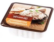 Pomazánka Camembert chlaz. 1x150g