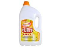 Pulirapid univerzální čistič 1x5L