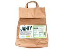 Country Life Jáhly BIO 1x5kg
