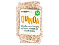 Country Life Quinoa BIO 1x250g