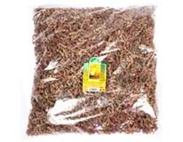 Country Life Vřetena těstoviny pšeničné mix BIO 1x5kg