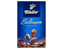 Tchibo Exclusive káva mletá 6x250g