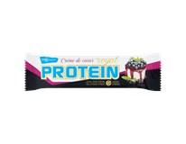 Royal Protein Creme de Cassis 1x60g