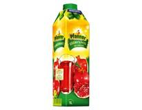 Pfanner Granátové jablko 25% nektar 8x1L