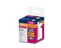 Žárovka Osram LED 3,2W GU10 Value teplá bílá 1ks