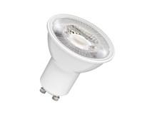 Žárovka Osram LED 4,7W GU10 Value teplá bílá 1ks
