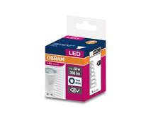 Žárovka Osram LED 4,7W GU10 Value studená bílá 1ks