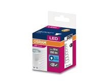 Žárovka Osram LED 3,6W GU10 Value studená bílá 1ks