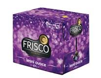Frisco Dark Fruit Lesní ovoce 12x330ml
