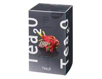 Biogena Tea2O Brusinka&pithaya čaj 20x2,5g