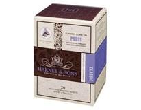 Harney&Sons Čaj Paris 1x50g