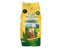 Café Intención Ecológico BIO káva zrnková 1x1kg