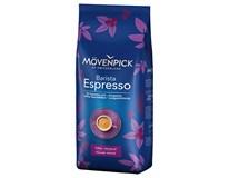 Mövenpick Espresso káva zrnková 1x1kg