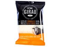 Girau Pecorino Sýr ovčí strouhaný chlaz. 1x100g