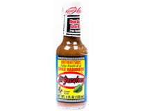 El Yucateco Salsa Xxxtra Hot 1x120ml