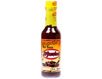 El Yucateco Salsa Chipotle 1x150ml