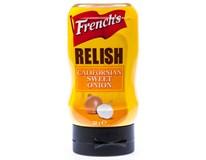French's Omáčka Relish sladká cibule 1x320g