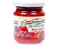 Univer Édes Anna mletá paprika 1x200g ve skle