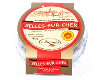Selles Sur Cher sýr kozí chlaz. 1x150g