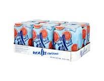 Staropramen Cool Grep pivo nealkoholické 24x500ml plech