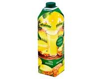 Pfanner Šťáva Ananas 100% 1x1L