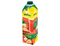 Pfanner Jahoda 35% nektar 1x1L