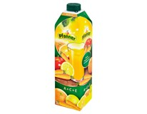 Pfanner Nápoj A-C-E 30% nektar 1x1L