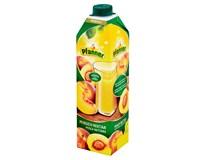 Pfanner Broskev 50% nektar 1x1L