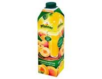 Pfanner Meruňka 40% nektar 1x1L