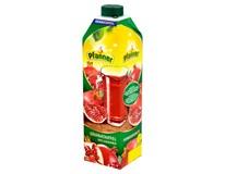 Pfanner Granátové jablko 25% nektar 1x1L