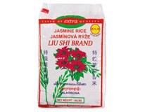 Liu Shi Rýže jasmínová 1x18kg