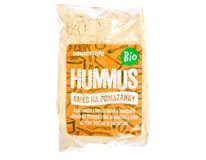 Country Life Hummus pomazánková směs BIO 1x200g