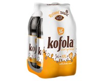 Kofola Original 4x2L PET