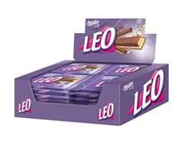 Milka Leo oplatka 32x33,3g