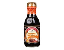 Kikkoman Teriyaki Barbecue omáčka 1x250ml
