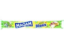 Haribo Maoam Sour Bloxx bonbóny žvýkací 1x110g