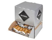 Rioba Cukr třtinový porce 500x4g