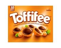 Toffifee bonboniéra 1x250g