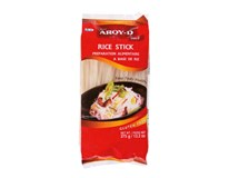 Aroy-D Nudle rýžové 1x375g