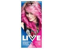 Schwarzkopf Live Color 093 barva na vlasy pink 1x1ks