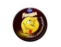 Opavia Fidorka hořká s citronem 30x30g